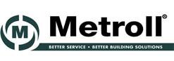 Metroll - Better Service | Better Building Solutions
