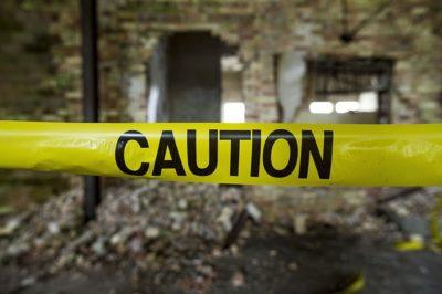 Brisbane asbestos roof removal Brisbane